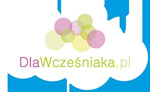 4b3699f848 Sklep internetowy DlaWcześniaka.pl jest poświęcony najmniejszym maluszkom