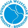 Fundacja Wcześniak