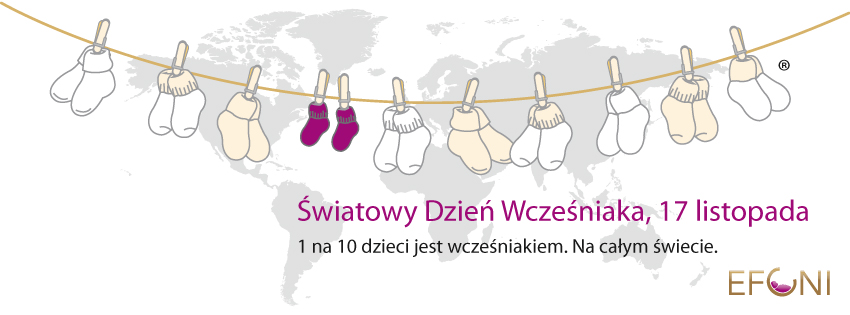 WPD_facebook_Sprachen.indd