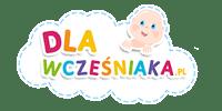 dlawczesniaka.pl