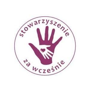 Stowarzyszenie_za_wczesnie