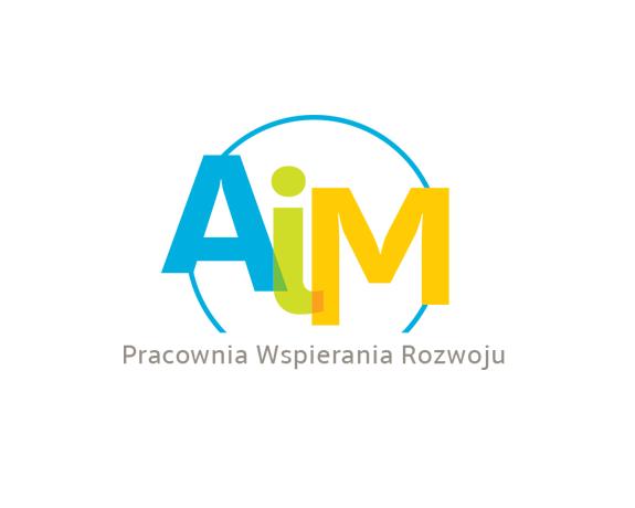 log_aim