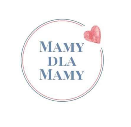 Mamy dla Mamy_logo-dystans_www
