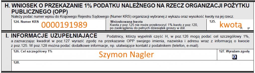Szymon Nagler 1% KRSS 0000191989