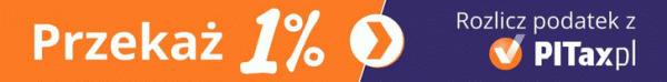 1% 1 procent podatku, rozliczenie podatku