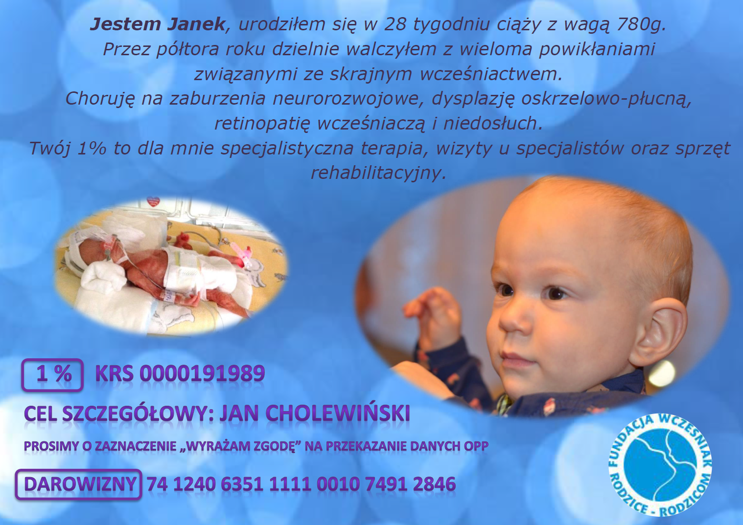 Jan Cholewiński