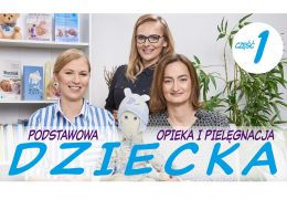 24_Olinek_CZ1_PLANSZA (1)