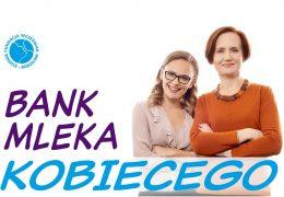 28_bank_mleka