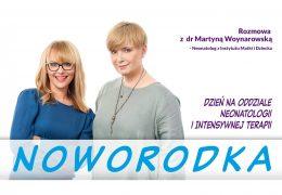 41_dr_Wynarowska_www