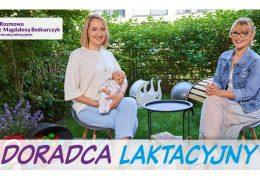 46_Doradca_Laktacyjny_Plansza