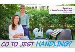 Co to jest Handling