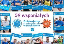 59-Wspanialych-47
