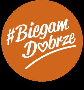 BIEGAM_DOBRZE_LOGO-04-1030x1030-e1559306561384.png