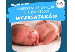 Konferencja_17112020_BabySenses_www