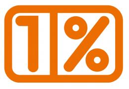 Logo_1%