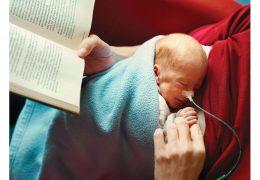 Pampers Preemie Protection_5(2)